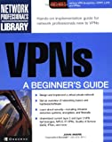 www.payane.ir - VPNs: A Beginner's Guide