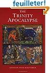 The Trinity Apocalypse