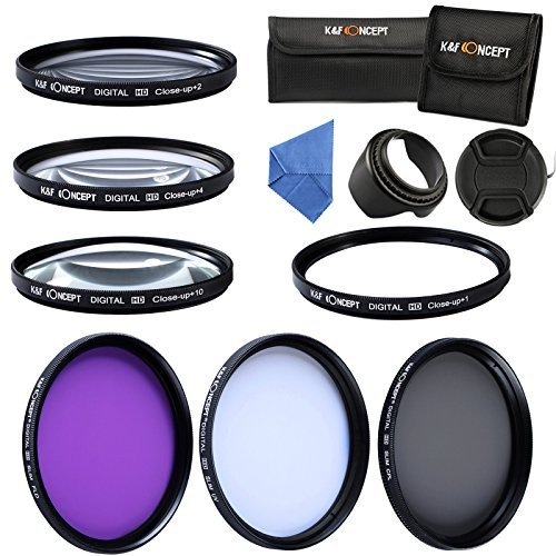 kf-concept-55mm-6pcs-uv-cpl-fld-close-up-1-2-4-10-lens-accessory-filter-kit-uv-protector-circular-po