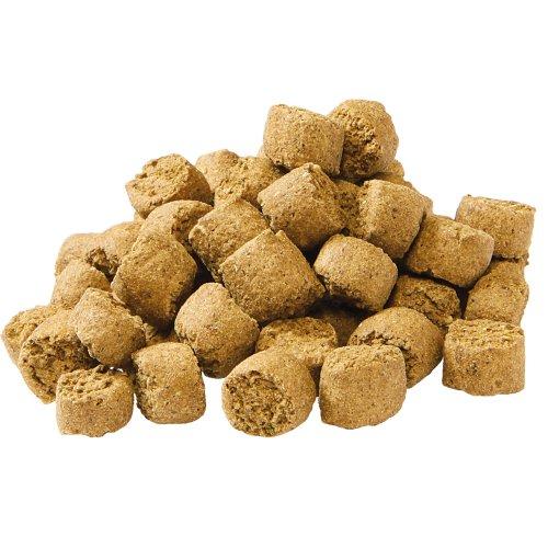 Artikelbild: Geflügel Früchte Crockies getreidefreie Hundekekse Getreidefreies Hundeleckerli Hunde Leckerchen