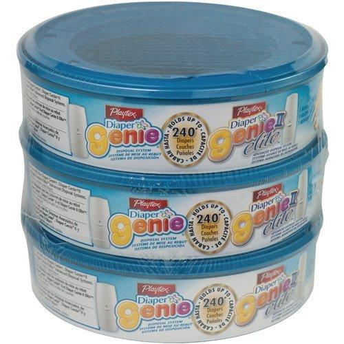 playtex-diaper-genie-refills-3-pack-by-playtex