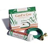 Rainshow'r GG-2010 Water Garden Filter System