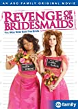 Revenge of the Bridesmaids [DVD] [Region 1] [US Import] [NTSC]