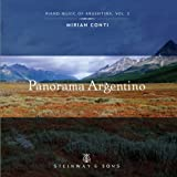 Panorama Argentino