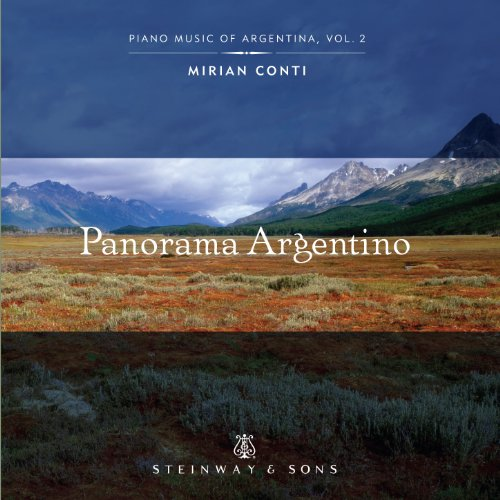 panorama-argentino-vol-2-mirian-conti-steinway-sons-stns-30023