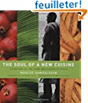 Soul of a New Cuisine: A Discovery of...
