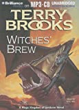 Witches' Brew (Magic Kingdom of Landover)