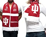 The Indiana Hoosier Classic (Crimson / White) at Amazon.com
