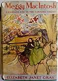 img - for Meggy MacIntosh book / textbook / text book