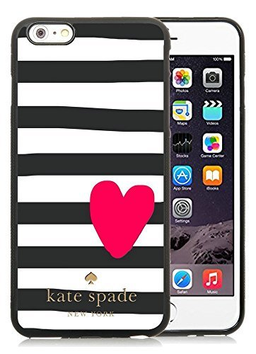 most-popular-custom-iphone-6-case-kate-spade-new-york-silicone-tpu-phone-case-for-iphone-6-cover-cas
