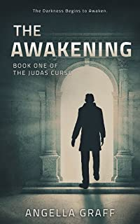 The Awakening by Angella Graff ebook deal