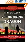 In the Shadow of the Rising Dragon: S...