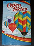 Open Skies (Reading Program)