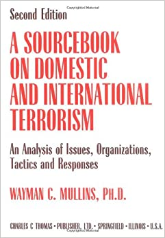 terrorism domestic or international fight Espionage encyclopedia te-uk terrorism, domestic (united states (fbi) defines domestic terrorism as terrorism involving groups based in, and , seeks to take away americans' guns and impose ruinous taxes and regulations on them or they may be international in origin.