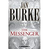 The Messenger: A Novel ~ Jan Burke