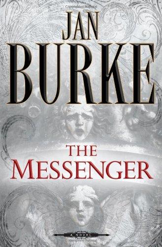 Image of The Messenger: A Novel