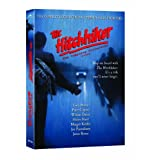 The Hitchhiker: The Complete Collectionby Bill Paxton