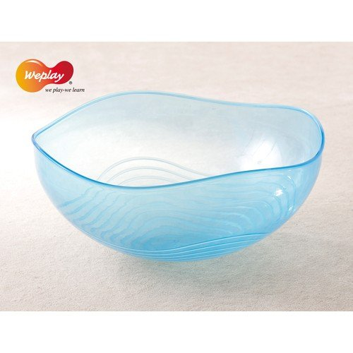 WePlay KP2004-00C – Rocking Bowl Transparent online bestellen