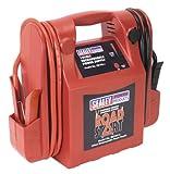 RS103 RoadStart® Emergency Power Pack 12V 3200 Peak Amps