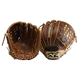 Mizuno Classic Fastpitch GCF1201 Softball Fielder's Mitt at Sears.com