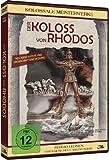 echange, troc Der Koloss von Rhodos [Import allemand]