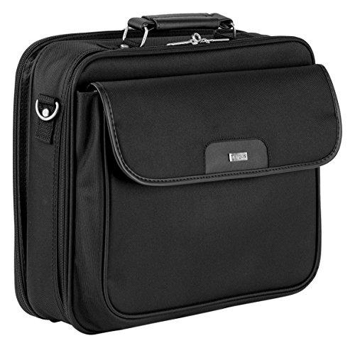 targus-notepac-clamshell-laptop-taschen-15-156-16-schwarz-cnp1