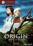 Origin: Spirits of the Past (Viridian Collection)