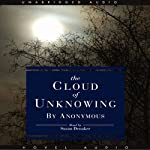 The Cloud of Unknowing |  Hovel Audio, Inc.