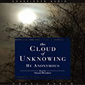 The Cloud of Unknowing | [Hovel Audio, Inc.]