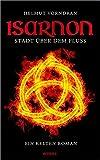 Helmut Vorndran: Isarnon