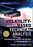 Volatility-Based Technical Analysis, Companion Web site: Strategies for Trading the Invisible
