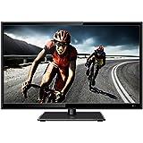 Hisense LHD24D33 60 cm (24 Zoll) Fernseher (HD-Ready, Triple Tuner )