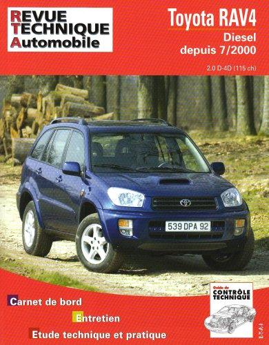 rta-6621-toyota-rav-4-diesel