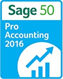 Product B011I737YE - Product title Sage 50 Pro Accounting 2016
