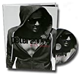 Peter Andre Angels And Demons [Deluxe Tour Edition]
