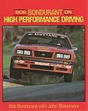 High Performance Driving