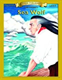 Image of Sea Wolf (Bring the Classics to Life: Level 3)