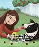 The Cookie Story