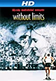 Without Limits (1998) [HD]