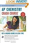 AP� Chemistry Crash Course Book + Onl...