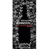 Der kleine Johnson 2015: Weinführer (Die Taschenführer)