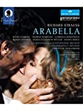 Arabella [Blu-ray] [Import]