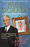 Paul O'Grady Still Standing: The Savage Years