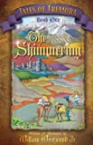 The Shimmering (Tales of Tremora)