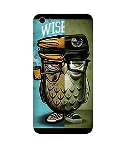 Wise Huawei Honour 6 Case