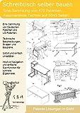 Schreibtisch-selber-bauen-475-Patente-zeigen-wie