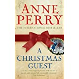 A Christmas Guestby Anne Perry