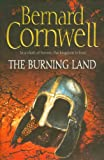 The Burning Land Bernard Cornwell