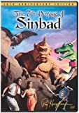 The 7th Voyage of Sinbad (50th Anniversary Edition)
