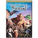 The 7th Voyage of Sinbad (50th Anniversary Edition)